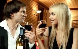 когда должно быть свидание после знакомства