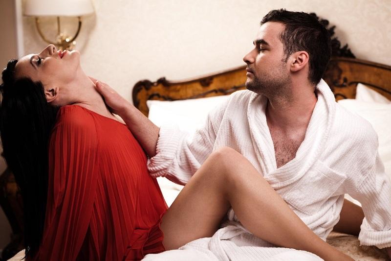 сайт знакомств девушка ищет любовника
