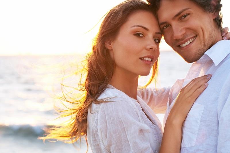 Ищу love знакомство