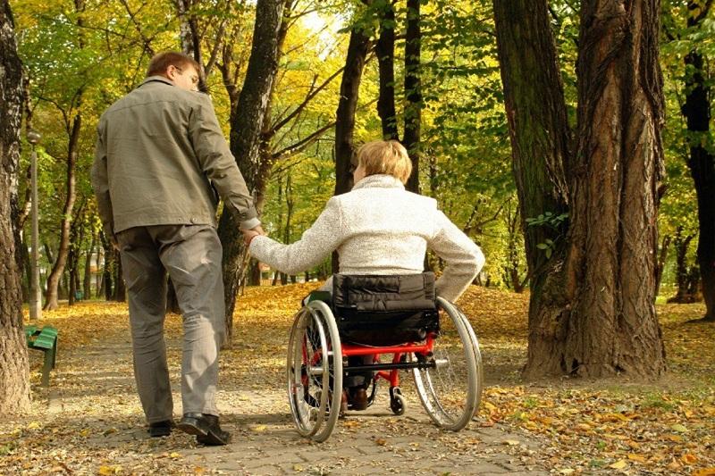 знакомства для инвалидов амур