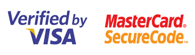 Verifed by Visa и MasterCard Secure Code