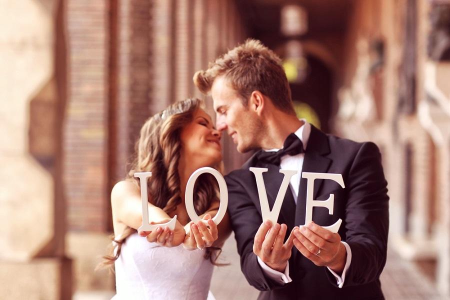 Про мае любовь приметы в знакомство