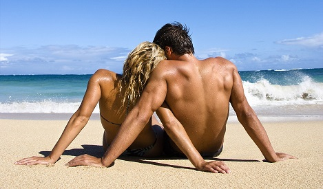 ищу знакомства для путешествий
