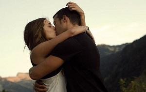 знакомства лесбиянки в томске без регистрации