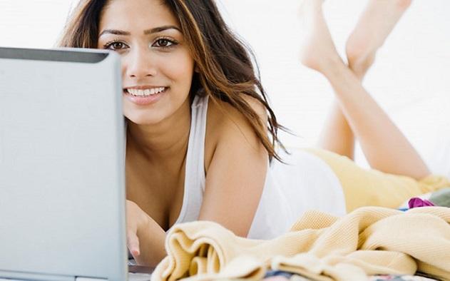 в к знакомства онлайн
