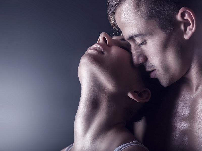ессентуки знакомства и встречи на одну ночь