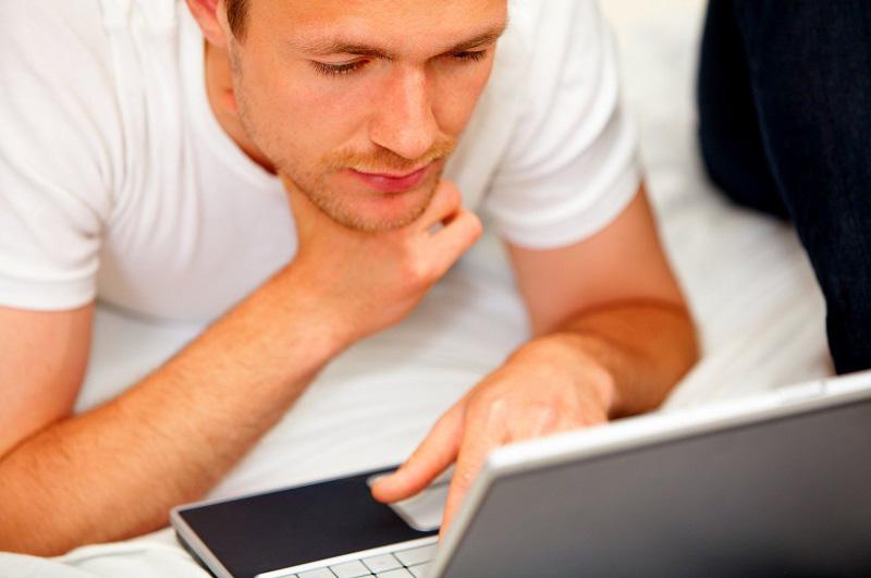 Internet dating around gauteng
