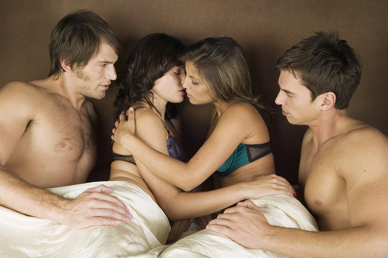 Эротика секс супружеских пар смотреть бесплатно