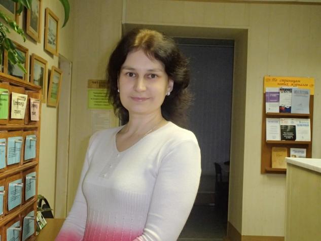 Сайт православных знакомств с женщинами